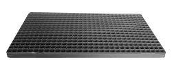 HerkuPak HP D-L 480-2