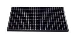 HerkuPak HP D 360/2,5P-15