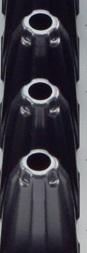 HerkuPak HP D-L 170/5,2 V Bottom