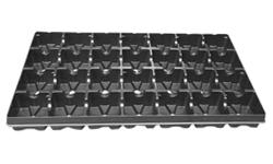 HerkuPak HP D 28/4P-60