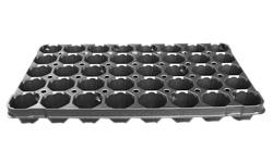 HerkuPak HP D 40/5 R