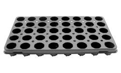 HerkuPak HP D 40/5,5 R
