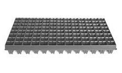 HerkuPak HP D 104/6 V