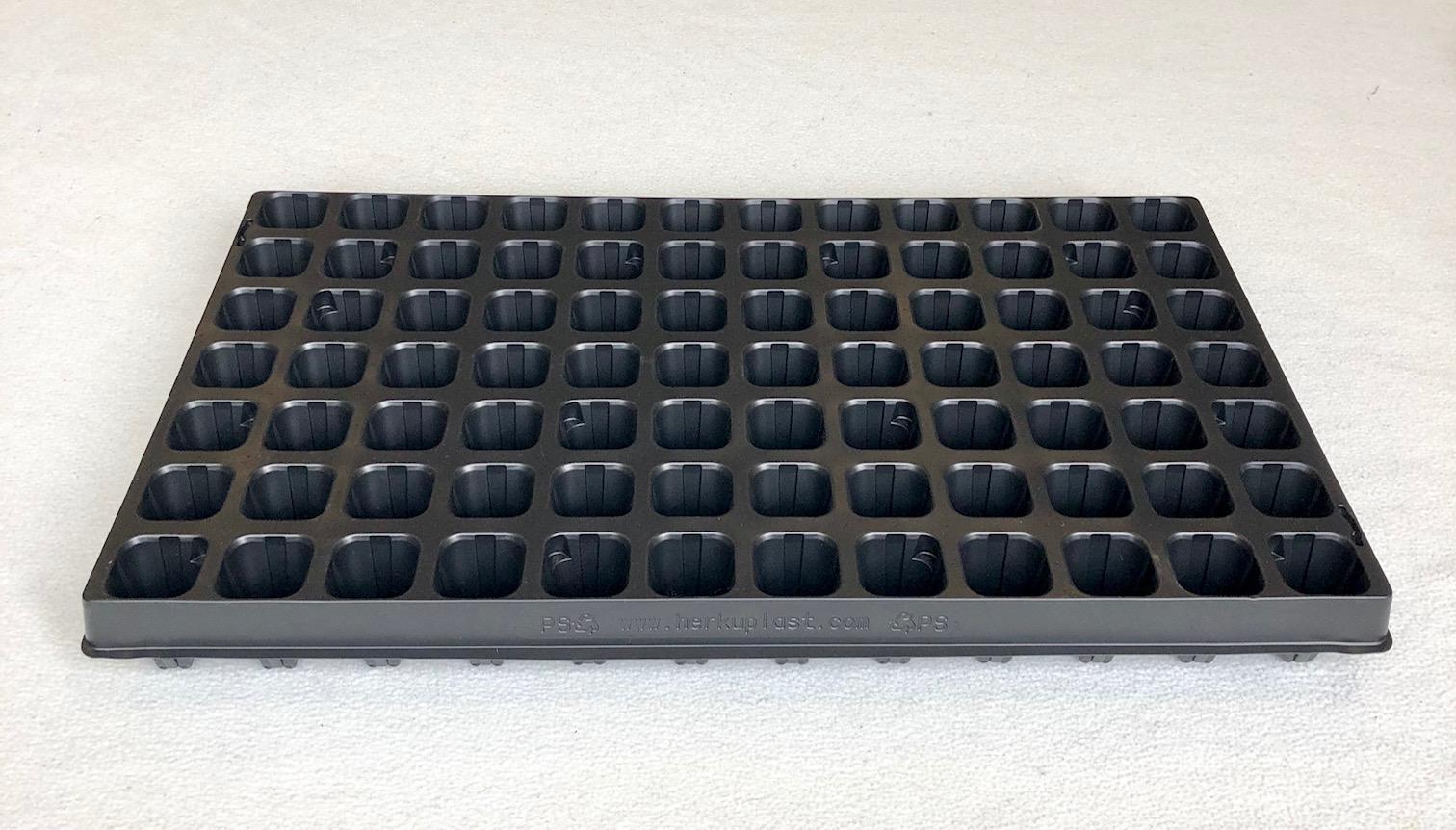 HerkuPak HP I 84/5,5 V