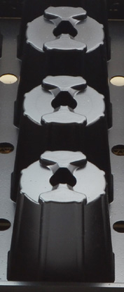 HerkuPak HP D 28/6,5 R Bottom
