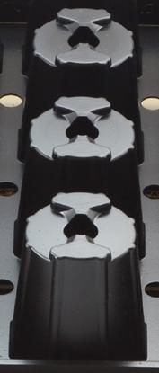 HerkuPak HP D 28/4 R Bottom