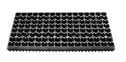HerkuPak HP D 128/3,5P-25