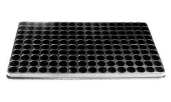 HerkuPak HP D 160/3.7 R