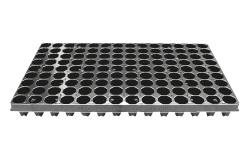 HerkuPak HP D 126/5 R