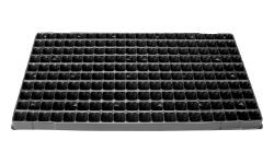 HerkuPak HP D 200/3P-20