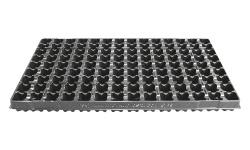HerkuPak HP D 126/3.2P-25