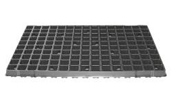 HerkuPak HP E 150/3.8