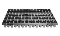 HerkuPak HP E 150/6 V