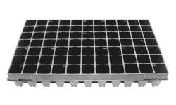 HerkuPak HP E 77/4.5V