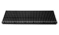 HerkuPak HP D 576