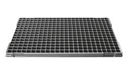 HerkuPak HP D 360/2.6