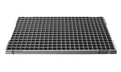 HerkuPak HP D 360 V