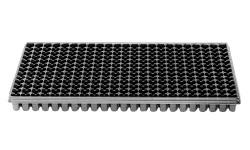 HerkuPak HP D 299 W