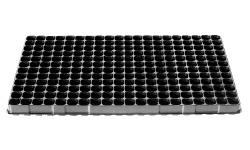 HerkuPak HP D 240/3.7