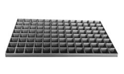 HerkuPak HP D 104 V