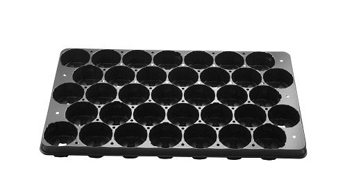 HerkuPak HP D 35/3,5 R