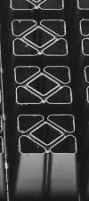 QuickPot HP D 60 T/6 Bottom