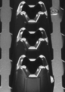HerkuPak HP D 126/4 R Bottom