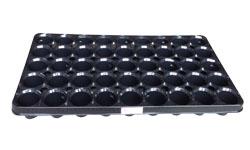 HerkuPak HP D 45/5,6 R