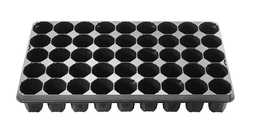 HerkuPak HP D 45/6,5 R