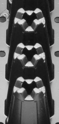 QuickPot QP D 45/6,5 R Bottom