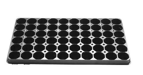 HerkuPak HP D 60/3,5 R