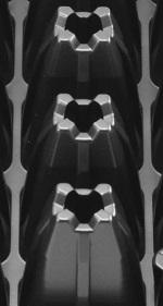 QuickPot QP D 60/6 V Bottom