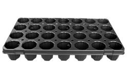 HerkuPak HP D 28/6.5 R