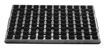 HerkuPak HP D 108/3,5P-28
