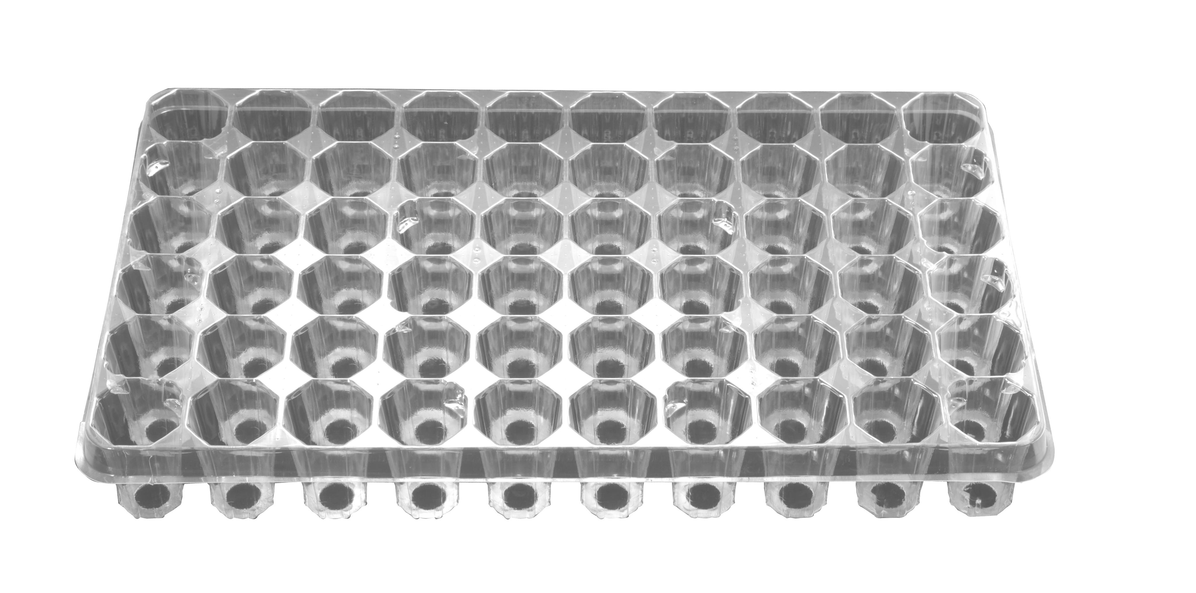 HerkuPak HP D 60/7 RF