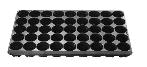 HerkuPak HP D 45 R