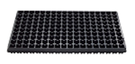 HerkuPak HP D 180/3,5P-20