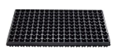 HerkuPak HP D 180/4P-20