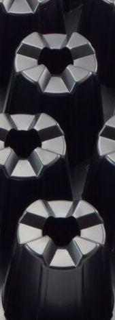 HerkuPak HP D 40/6 RW Bottom